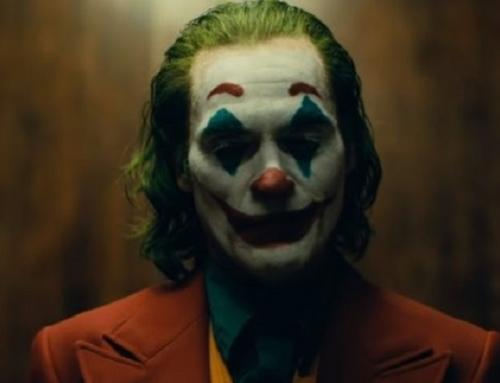 """Performanca e Joaquin Phoenix  tek """"Kllouni"""" (Joker) nuk është shaka"""