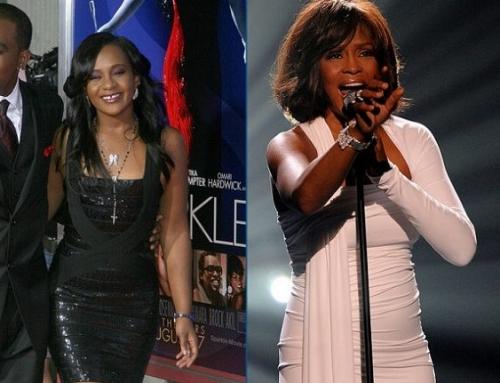 Me vdekjen e Nick Gordon mbyllet kapitulli tragjik, si trashëgues i demonëve që i kishin përndjekur Whitney Houstonin dhe vajzën e saj, Bobbi Kristina