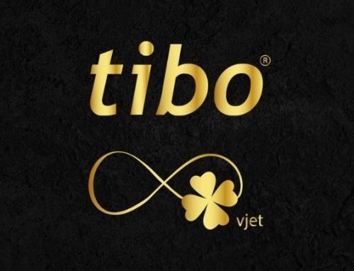 8 vjet TIBO
